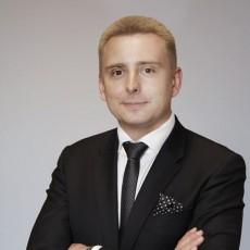 team_lukasz_kupski